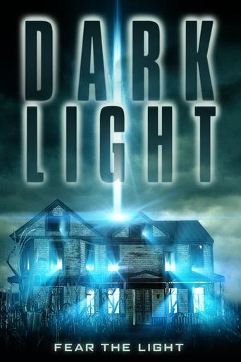 Poster of Dark Light