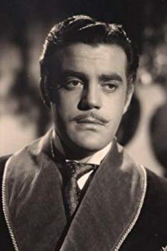 Image of Eduardo Fajardo