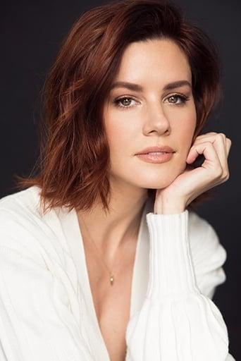 Image of Chelsea Hobbs