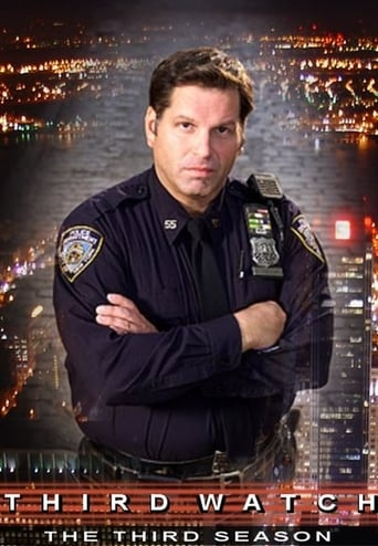 Tvraven Third Watch Full Episodes Free Online