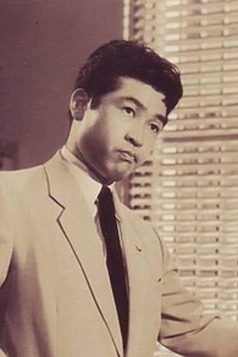Image of Keiju Kobayashi