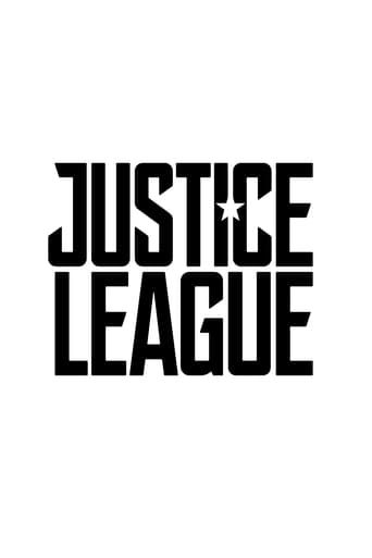 Poster of Justice League 2 fragman
