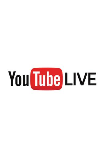 YouTube Live (2008)