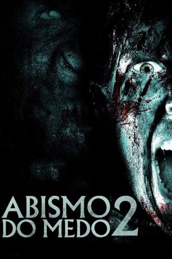 Imagem Abismo do Medo 2 (2009)