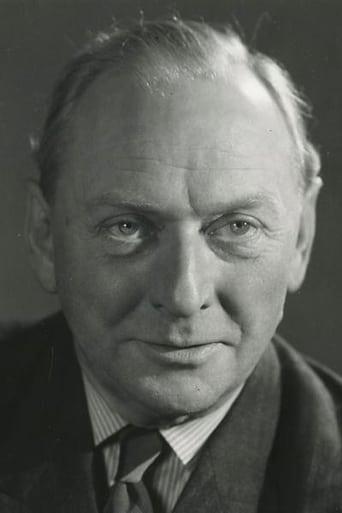 Knud Heglund