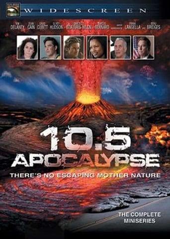 10.5 Apokalypse