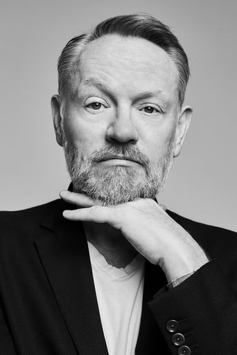 Image of Jared Harris