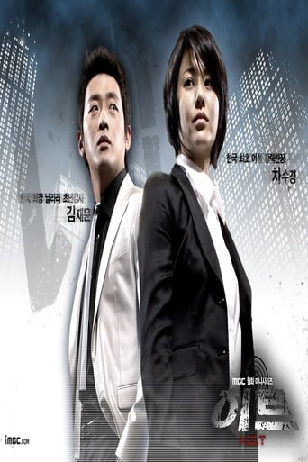 poster of H.I.T