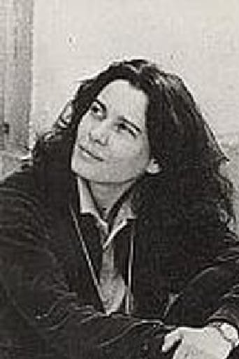 Image of Ana Carolina