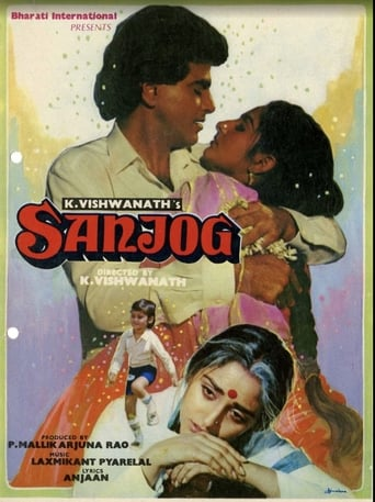 Watch Sanjog Online Free Putlocker