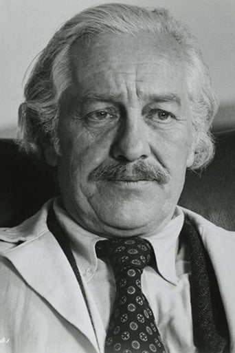 Image of Strother Martin
