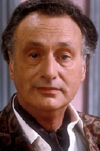 Image of Paul Eddington