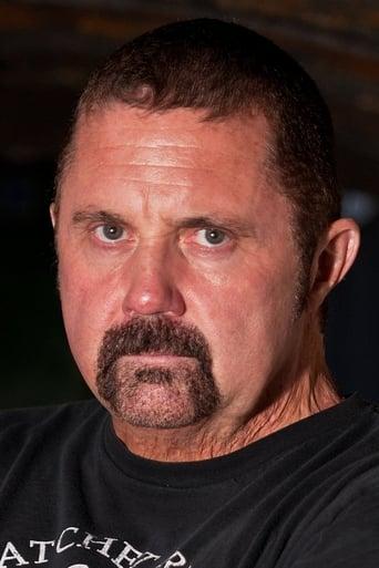 Image of Kane Hodder