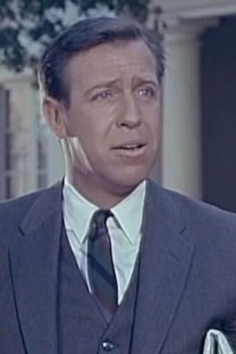 Gene Blakely