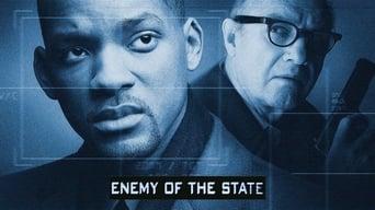 Ворог держави (1998)