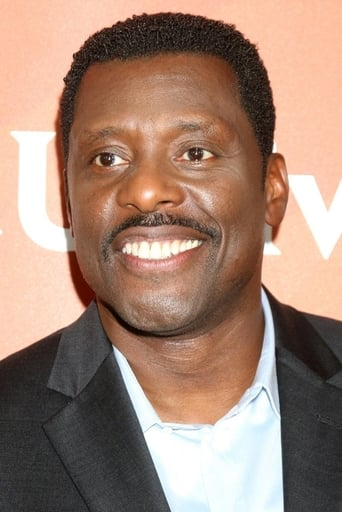 Image of Eamonn Walker