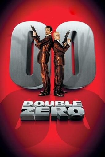Double Zero - Die Doppelnullen - Abenteuer / 2004 / ab 12 Jahre