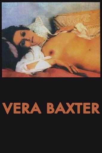 Baxter, Vera Baxter