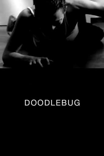 Poster of Doodlebug