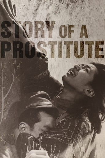 Watch Story of a Prostitute Online Free Putlocker