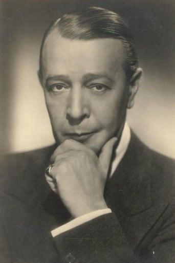 Image of Georg Alexander