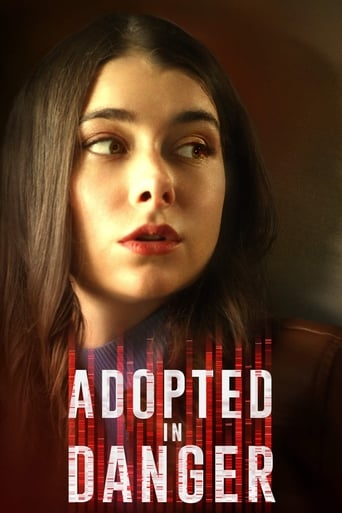 Watch Adopted in Danger Online