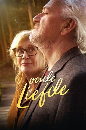 Poster of Oude Liefde