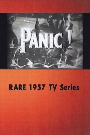 Capitulos de: Panic!