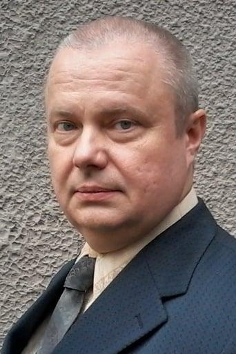 Vladimir Chuprikov Profile photo