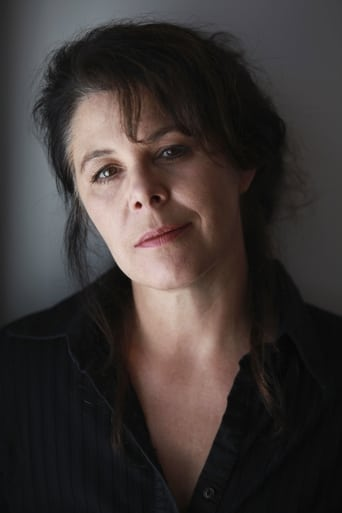 Image of Denise Bouchard