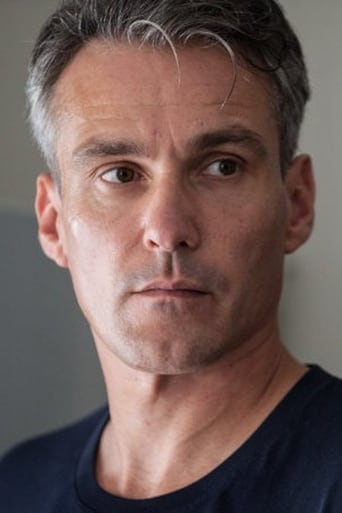 Image of Doug Allen