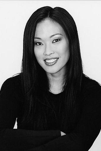 Image of Angela Uyeda