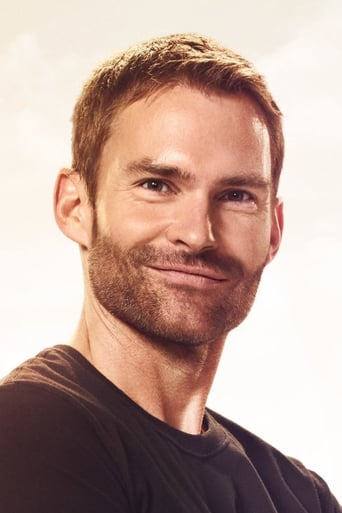 Image of Seann William Scott