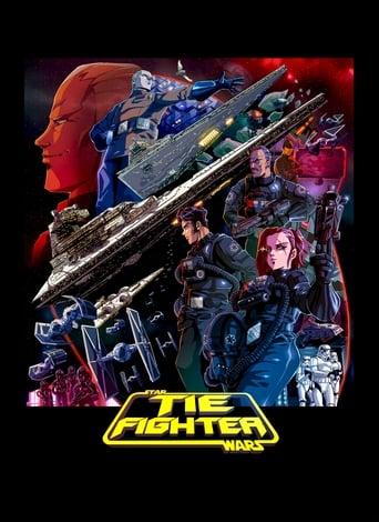 Star Wars : TIE Fighter