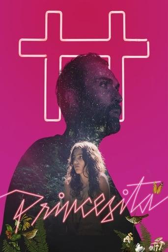 Poster of Princesita