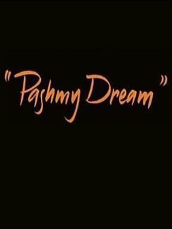 Pashmy Dream
