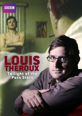 Watch Louis Theroux: Twilight of the Porn Stars full movie online 1337x