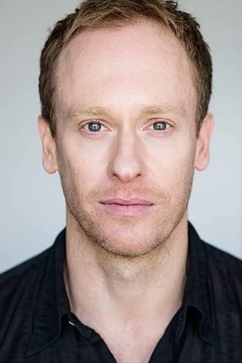 Image of Grant Cartwright