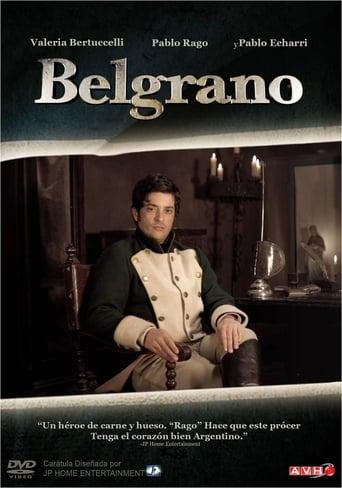 Belgrano La película