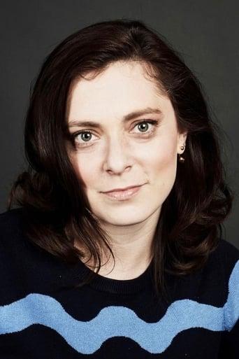 Rachel Bloom Profile photo