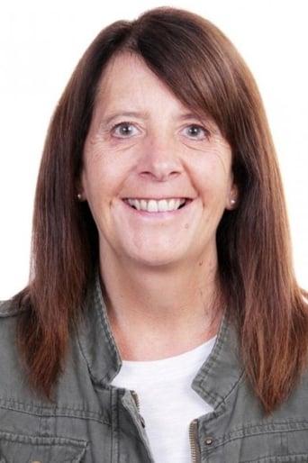 Pamela DeAbreu