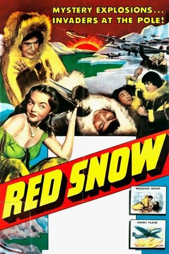 Watch Red Snow Online Free Putlocker