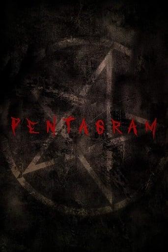Watch Pentagram Online Free in HD