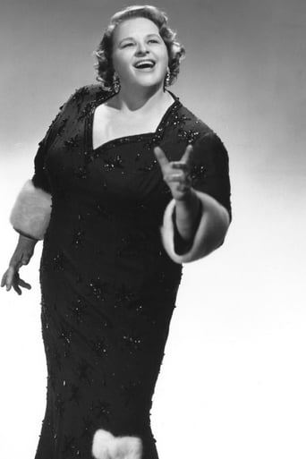 Image of Kate Smith
