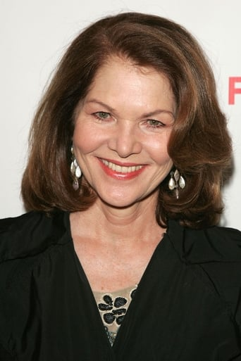 Image of Lois Chiles