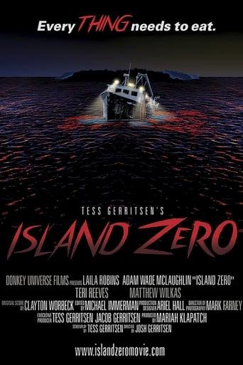 Ilha Zero