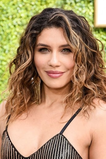 Image of Juliana Harkavy