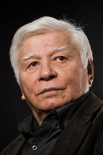Image of Ștefan Radoff