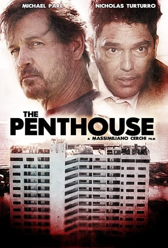 The Penthouse download