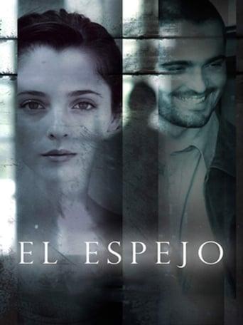 Poster of El espejo